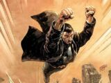 Son of Zod (Gods and Monsters)