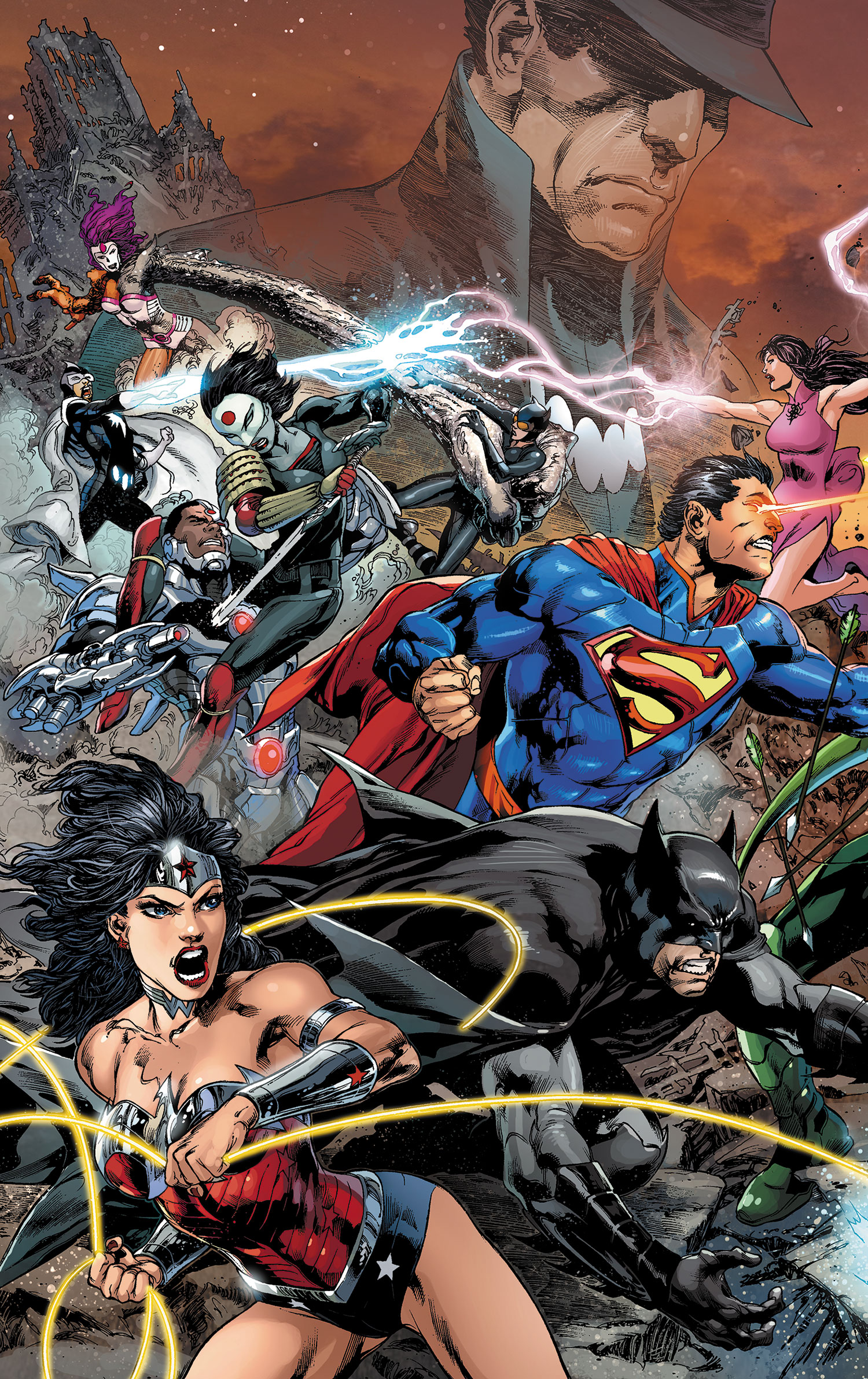 Justice League Vol 2 22 Textless.jpg