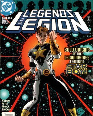 Legends of the Legion 4.jpg