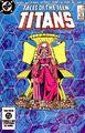 New Teen Titans Vol 1 46