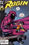 Robin v.4 82