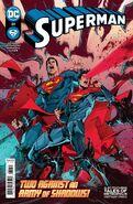 Superman Vol 5 31