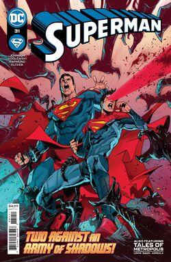Superman Vol 5 31.jpg