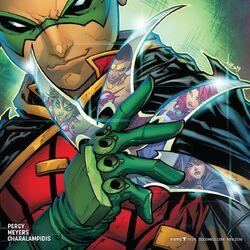 Teen Titans Rebirth Vol 1 1.jpg