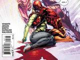 The Flash Vol 4 47