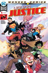 Young Justice Vol 3 1.jpg
