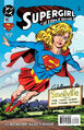 Action Comics Vol 1 706