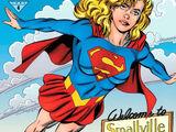 Action Comics Vol 1 706