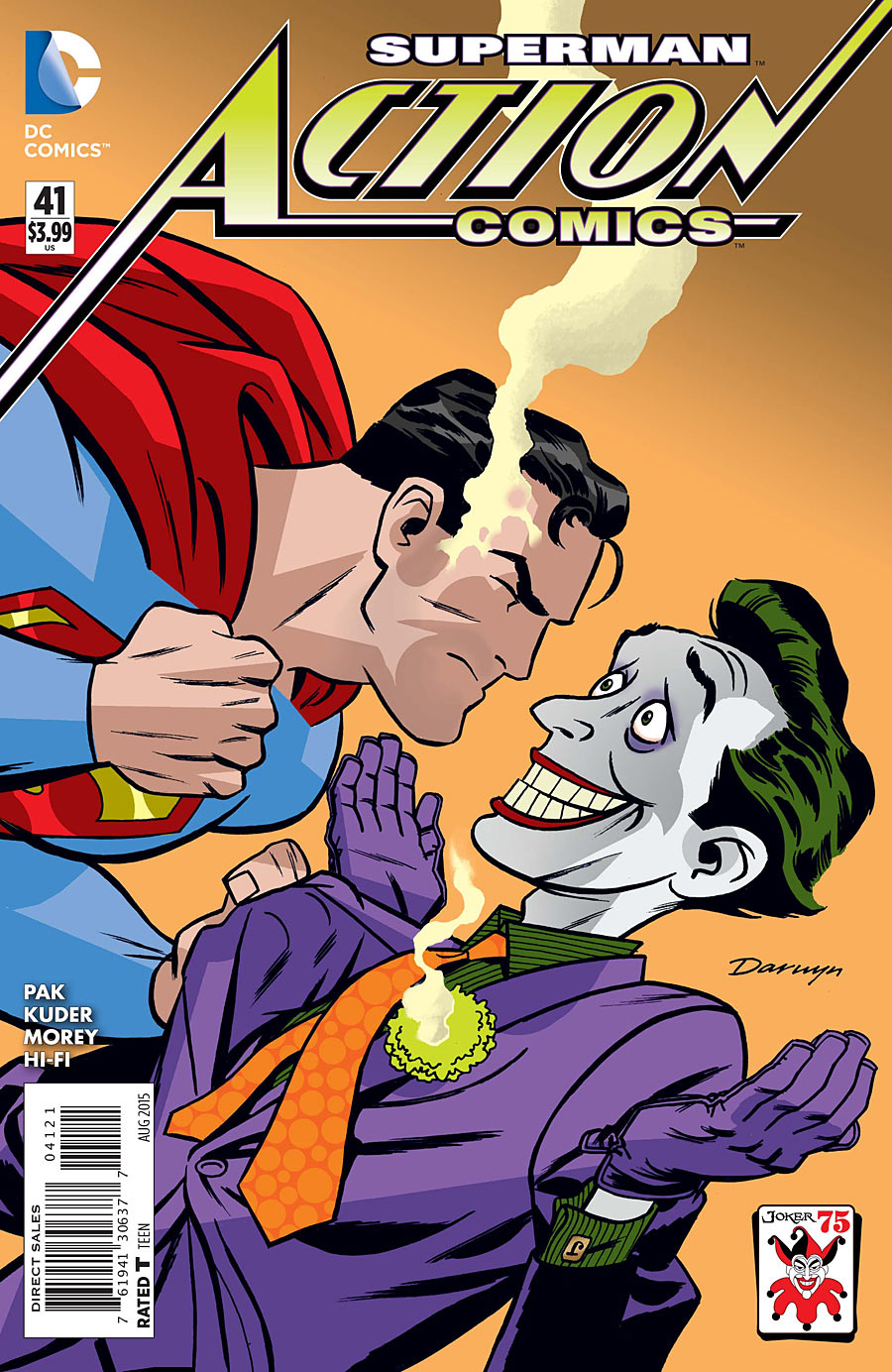 Action Comics Vol 2 41 Joker Variant.jpg