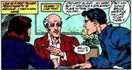 Alfred Pennyworth Unforgiven 001
