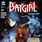 Batgirl Vol 4 33.jpg