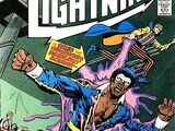 Black Lightning Vol 1 10