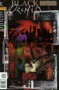 Black Orchid Vol 2 12