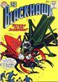 Blackhawk Vol 1 178