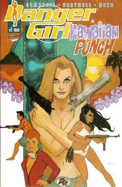 Danger Girl Hawaiian Punch Noto Cover.jpg