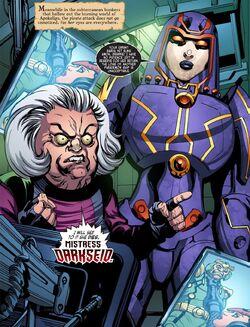 Darkseid Granny Goodness Ame-Comi 001.jpg