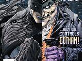 Detective Comics Vol 2 5