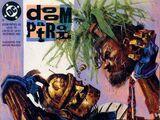 Doom Patrol Vol 2 62