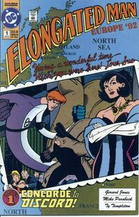 Elongated Man 1.jpg