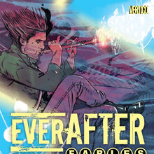 Everafter From the Pages of Fables Vol 1 2.jpg