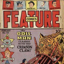 Feature Comics Vol 1 119.jpg