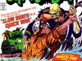 G.I. Combat Vol 1 245