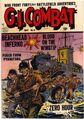 GI Combat Vol 1 6