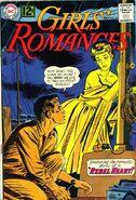 Girls' Romances Vol 1 85