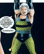 Granny Harkness Amalgam 001