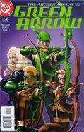 Green Arrow v.3 21