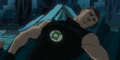 Guy Gardner DC Animated Movie Universe 0001