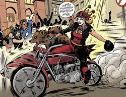 Harleen Quinzel Gotham City Garage 001.jpg