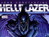 Hellblazer Vol 1 279