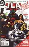 JLA Secret Files and Origins 1.jpg
