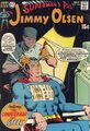 Jimmy Olsen Vol 1 130
