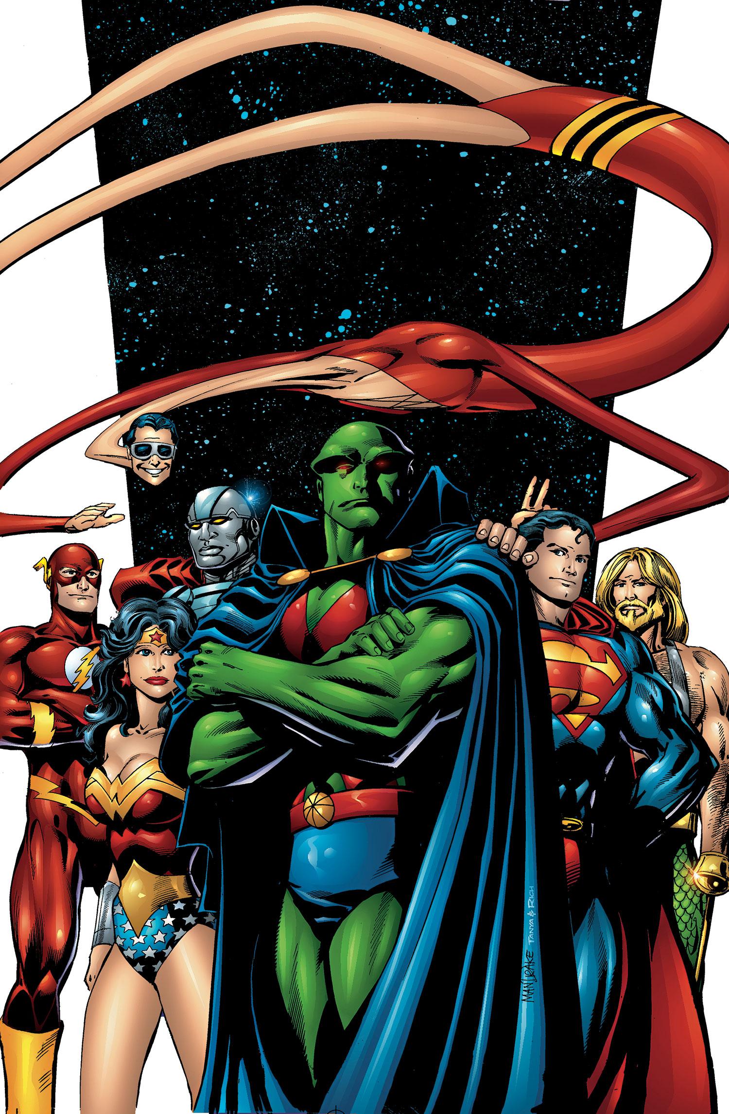 Justice League 0040.jpg