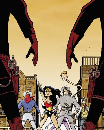 Justice League Unlimited 19a.jpg