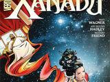 Madame Xanadu Vol 2 4