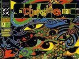 Shade, the Changing Man Vol 2 8