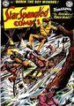 Star-Spangled Comics 120