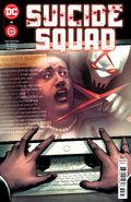 Suicide Squad Vol 7 4