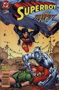 Superboy Vol 4 24