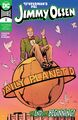 Superman's Pal, Jimmy Olsen Vol 2 12