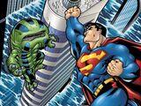 Superman Vol 2 163