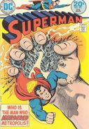 Superman v.1 271