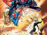 Teen Titans Vol 3 54
