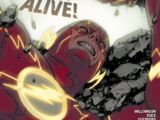 The Flash Vol 5 61
