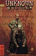 Unknown Soldier v3 4