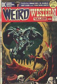 Weird Western Tales v.1 12.jpg