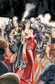 Wonder Woman 0261